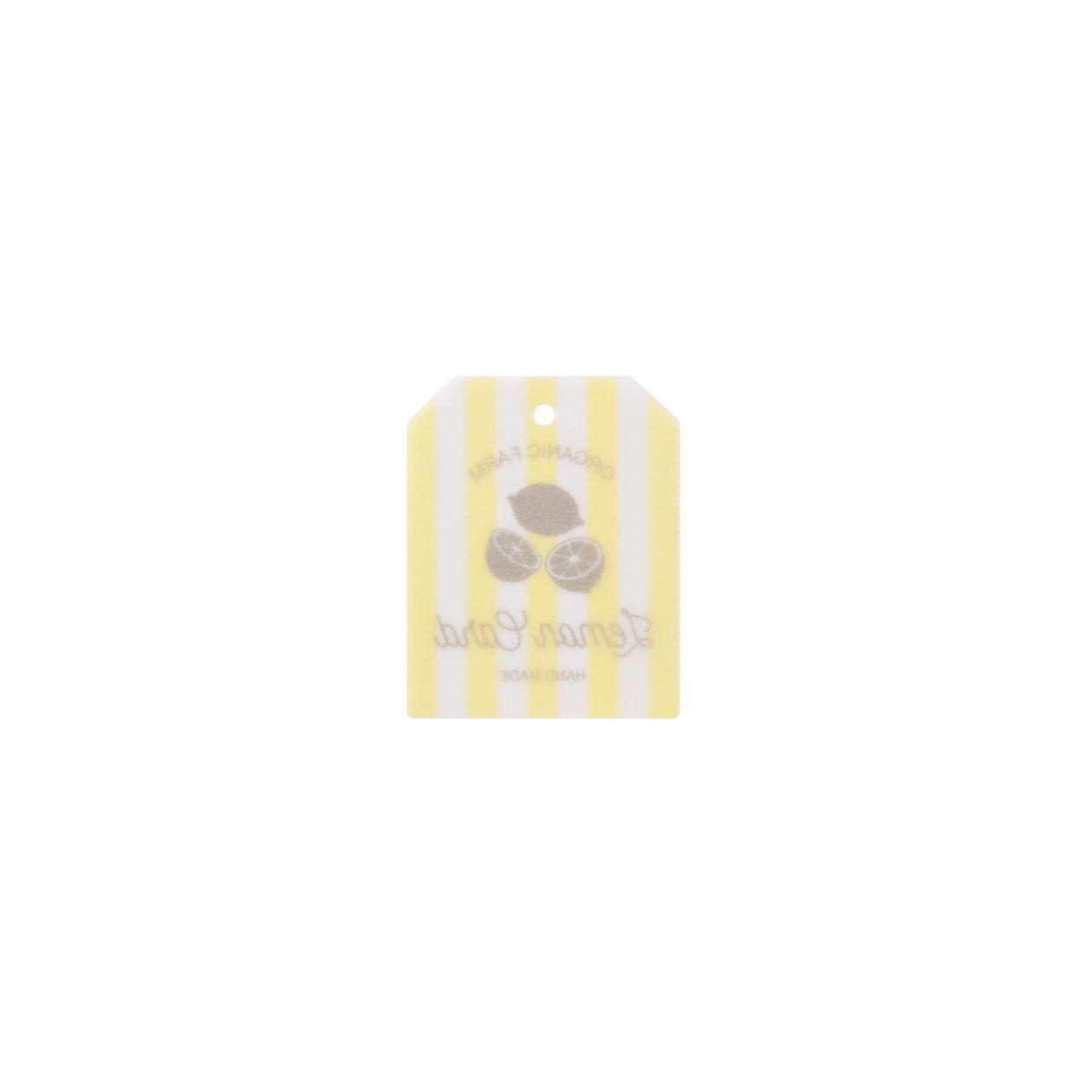 サンプル カード・シート 00079