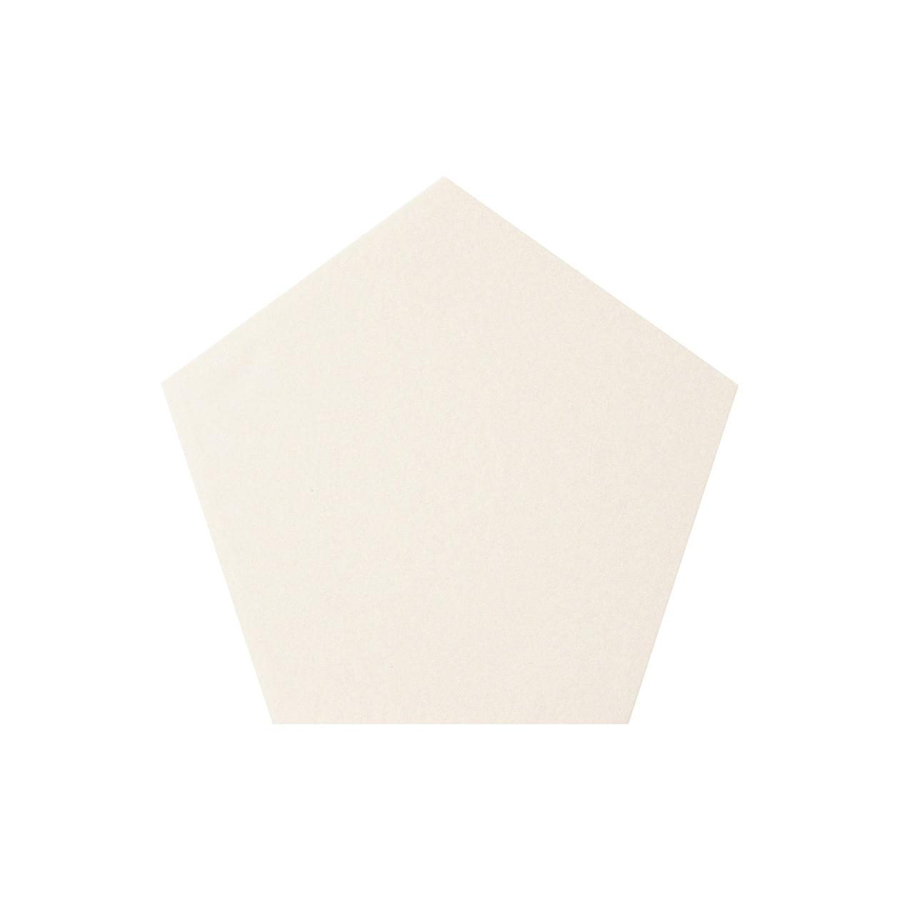 サンプル カード・シート 00108