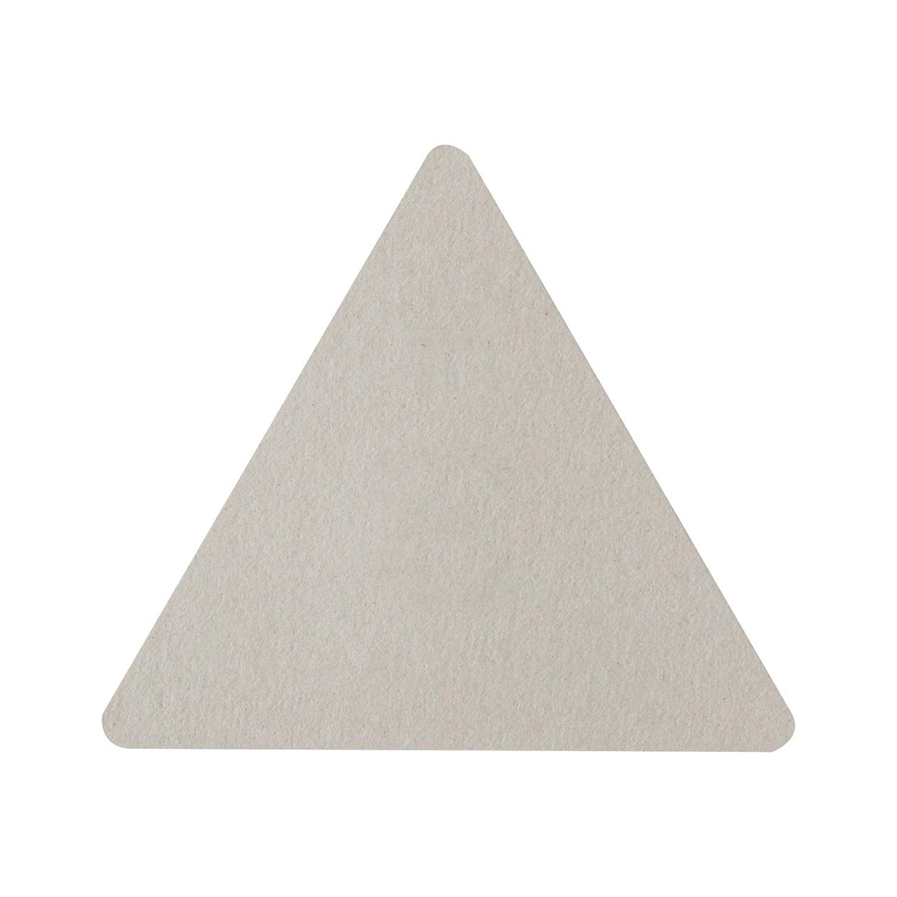サンプル カード・シート 00114