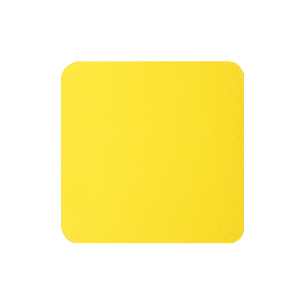 サンプル カード・シート 00116