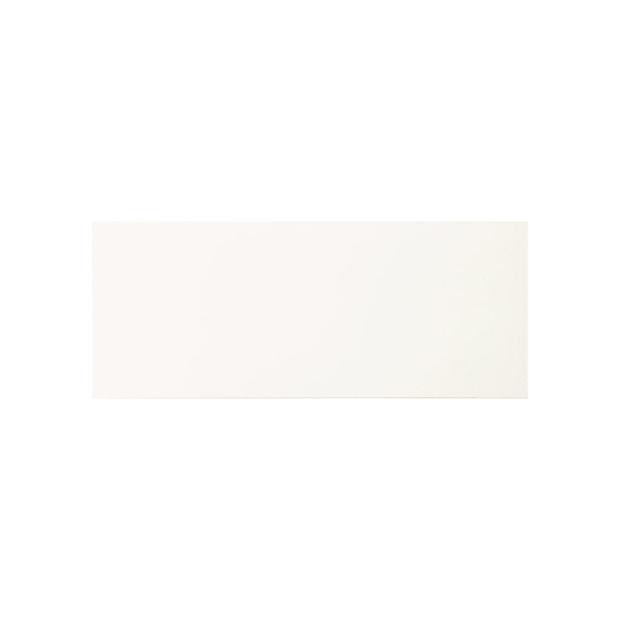 サンプル カード・シート 00122