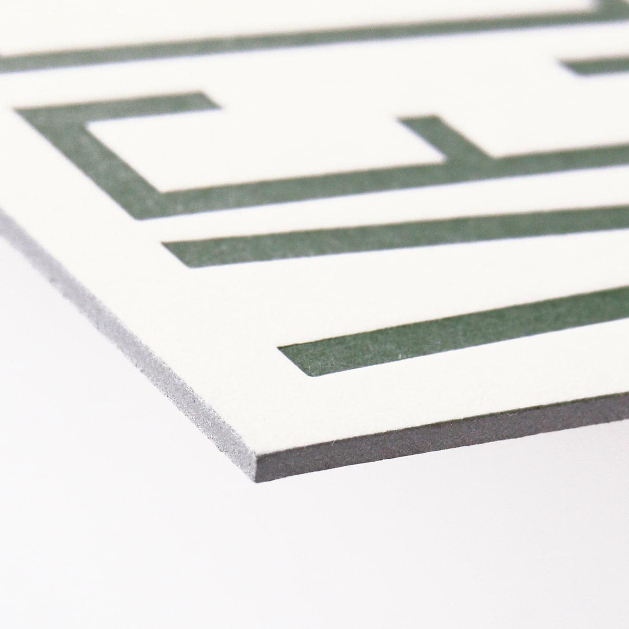 サンプル カード・シート 00133