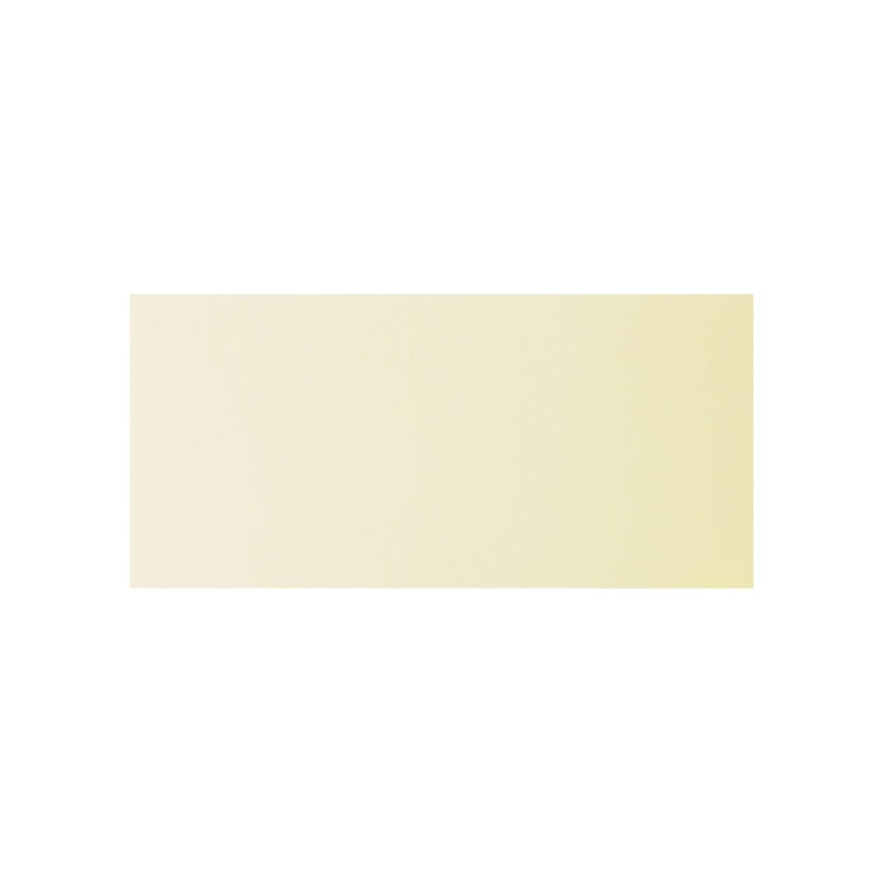 サンプル カード・シート 00138
