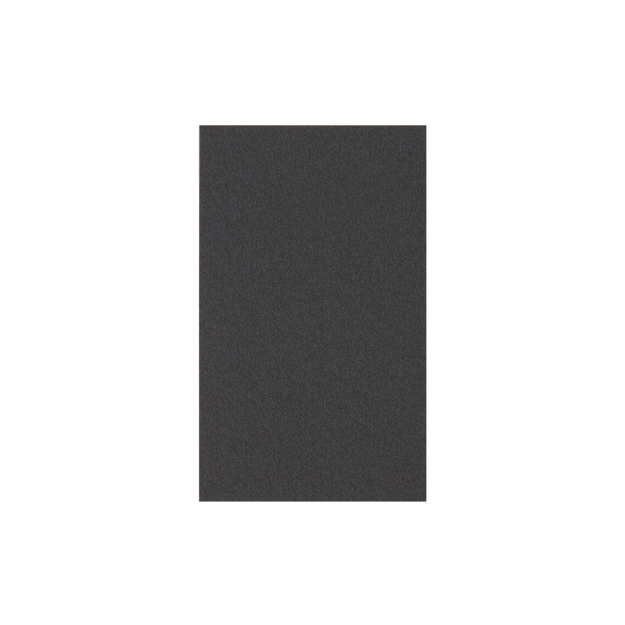 サンプル カード・シート 00154