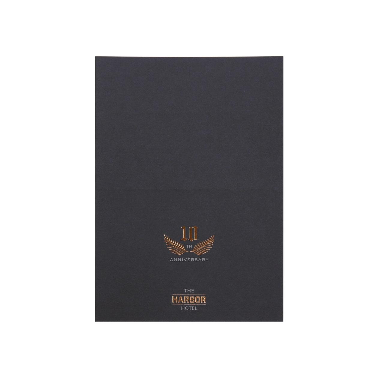 サンプル カード・シート 00159