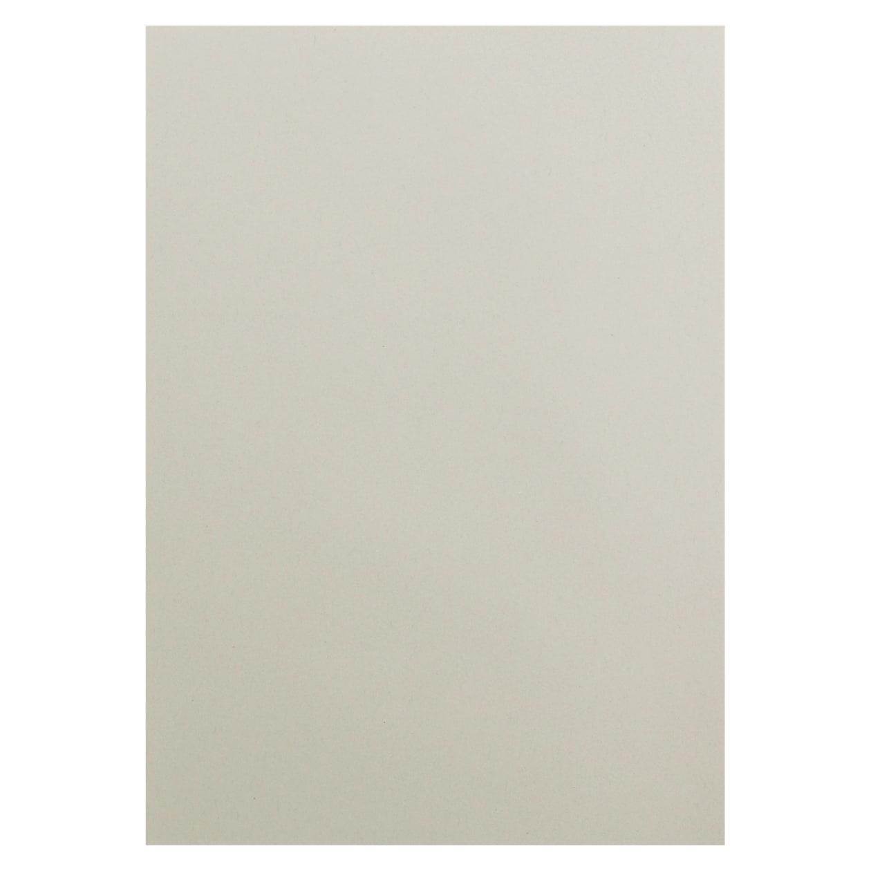 サンプル カード・シート 00172
