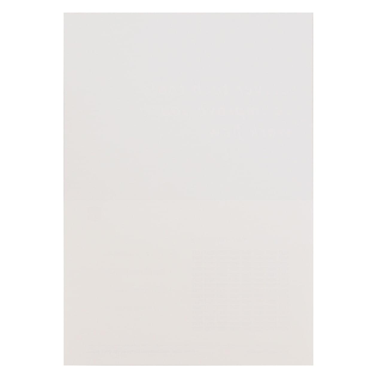 サンプル カード・シート 00178