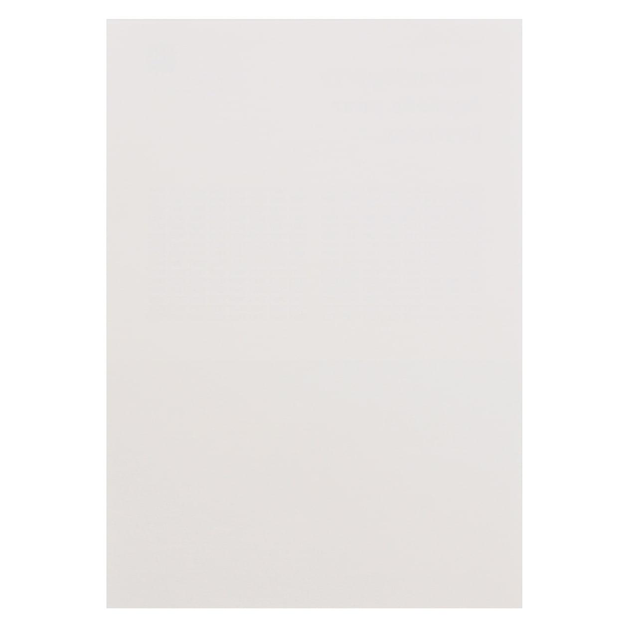 サンプル カード・シート 00180