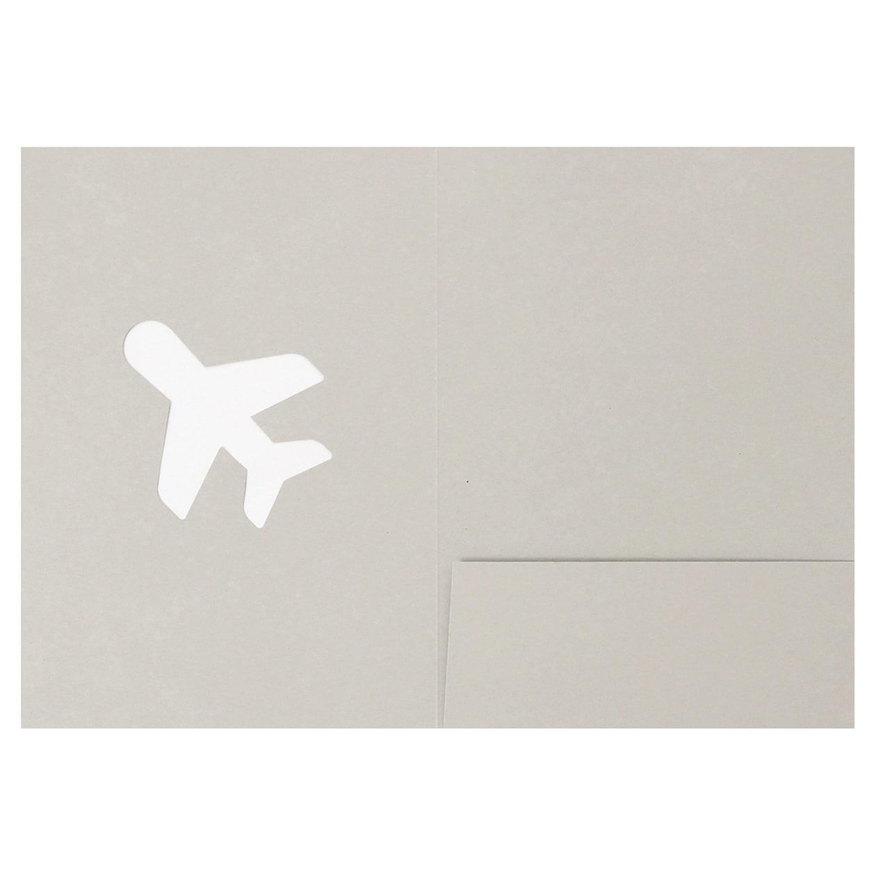 サンプル カード・シート 00192