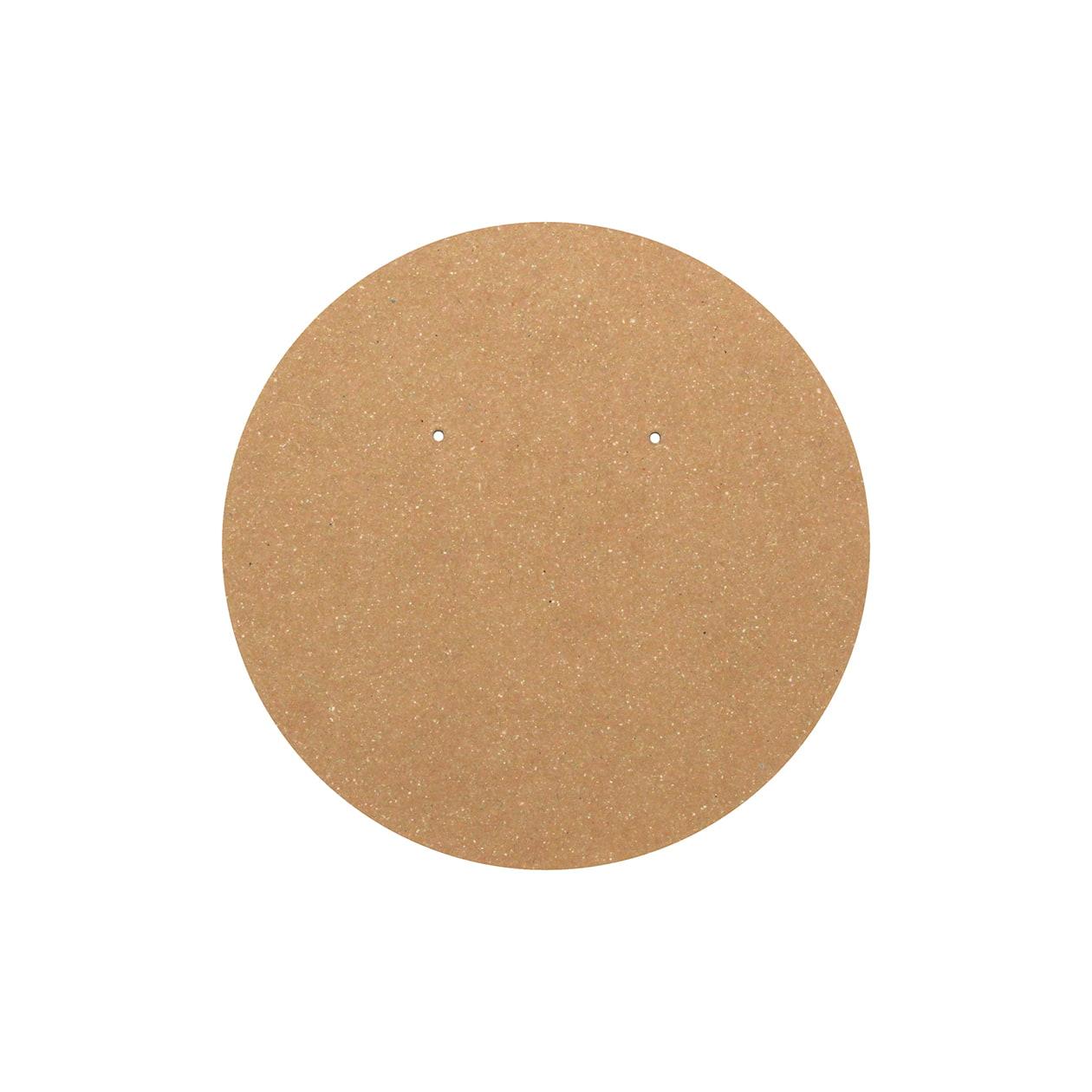 サンプル カード・シート 00198