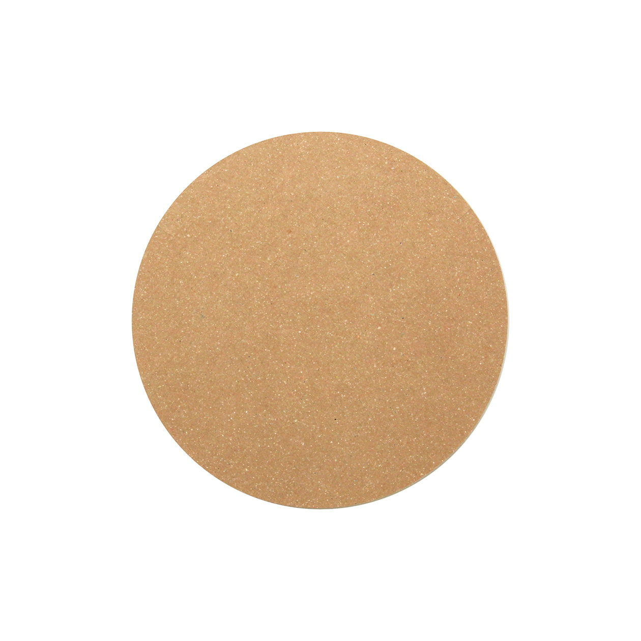 サンプル カード・シート 00199