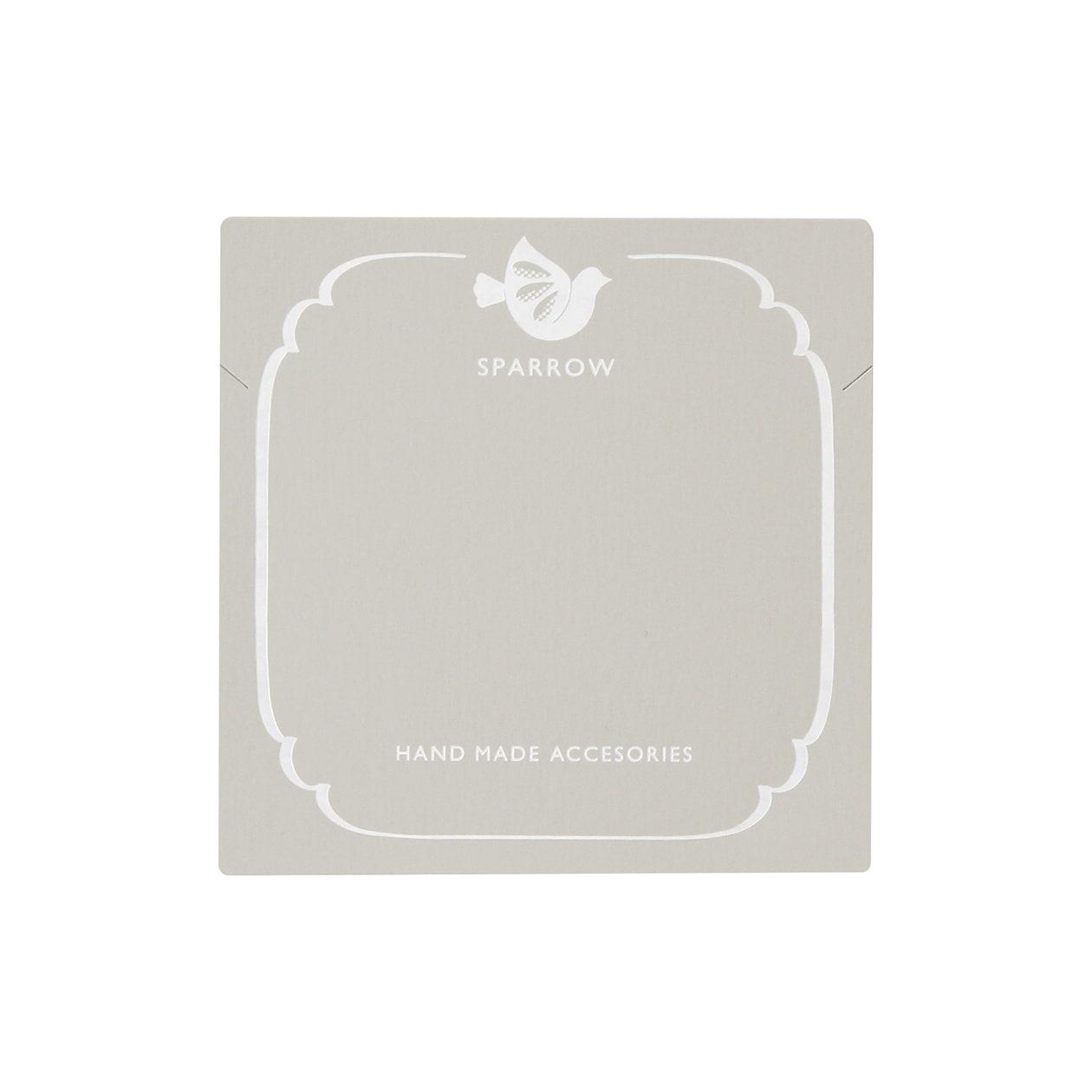 サンプル カード・シート 00201