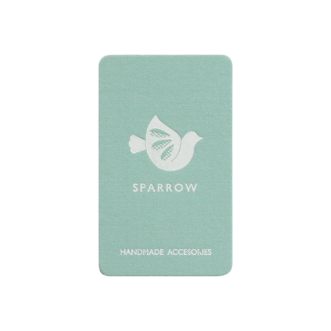 サンプル カード・シート 00227