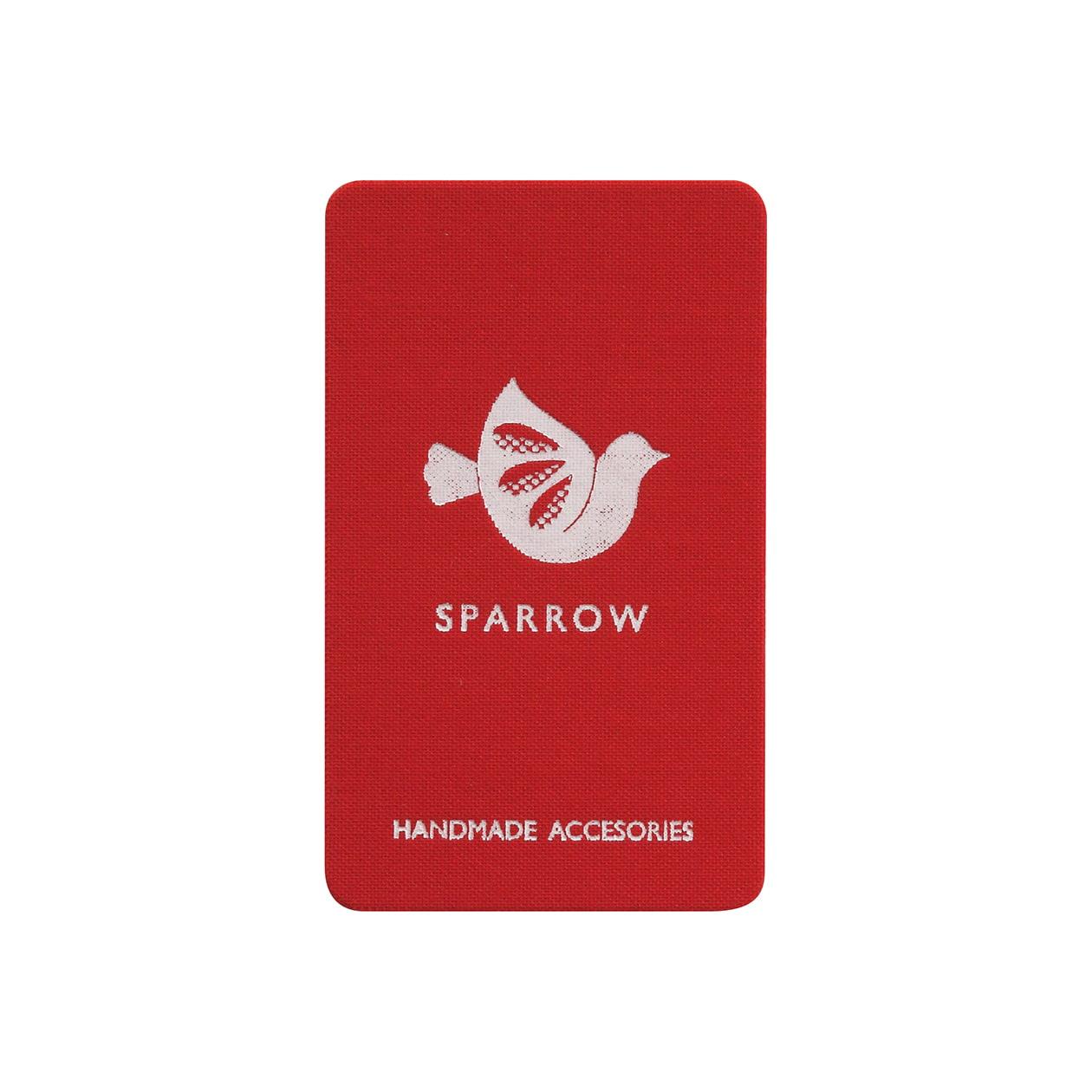 サンプル カード・シート 00228