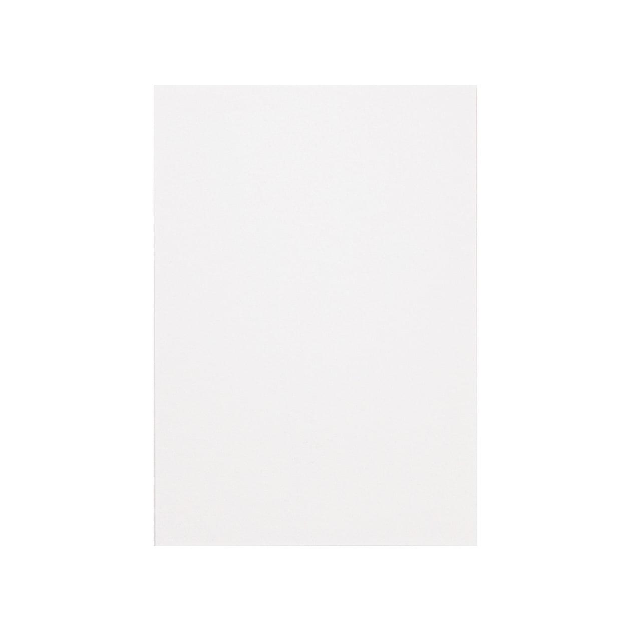 サンプル カード・シート 00240