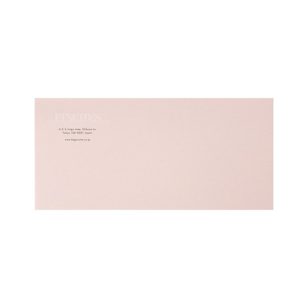 サンプル カード・シート 00241