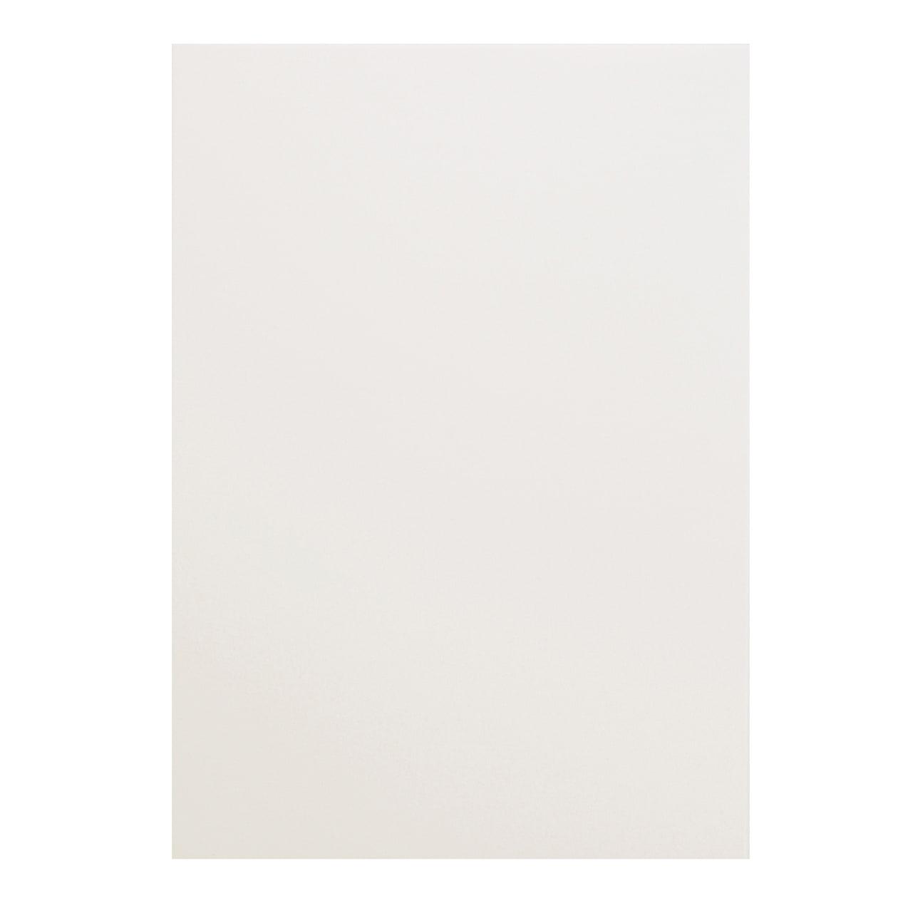 サンプル カード・シート 00243