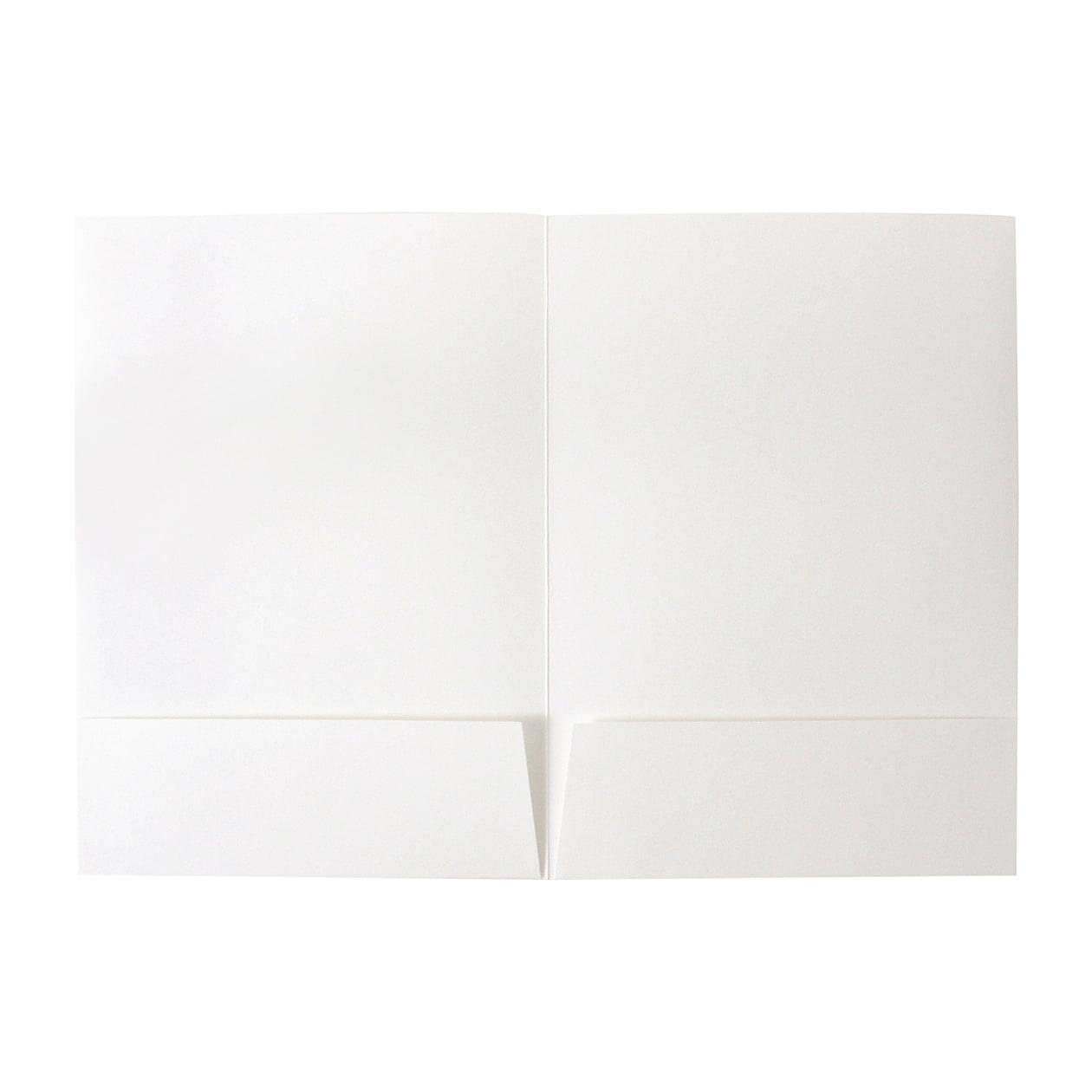 サンプル カード・シート 00244