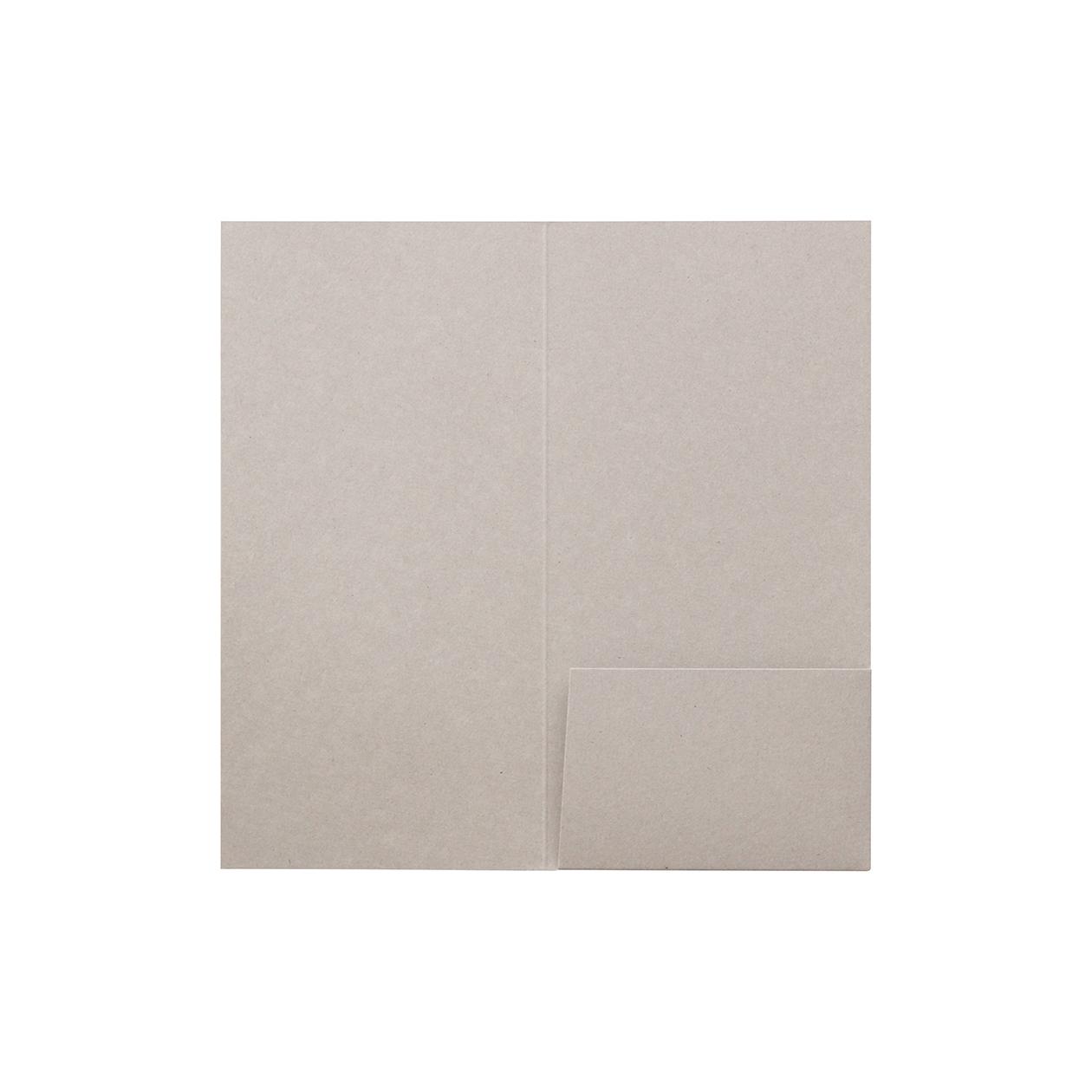 サンプル カード・シート 00268