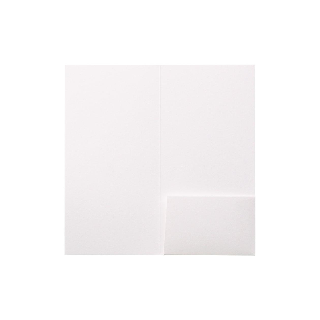 サンプル カード・シート 00269