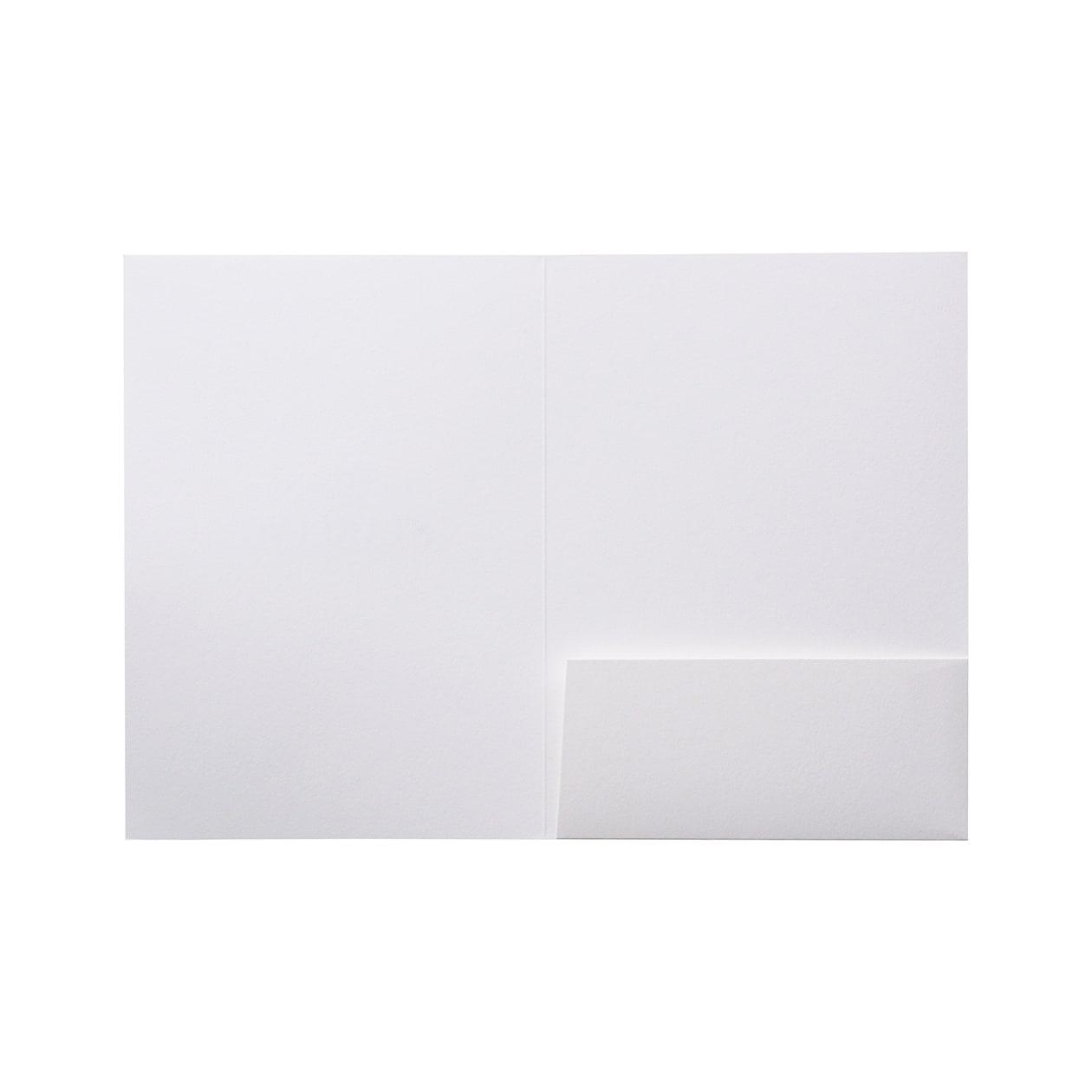 サンプル カード・シート 00270