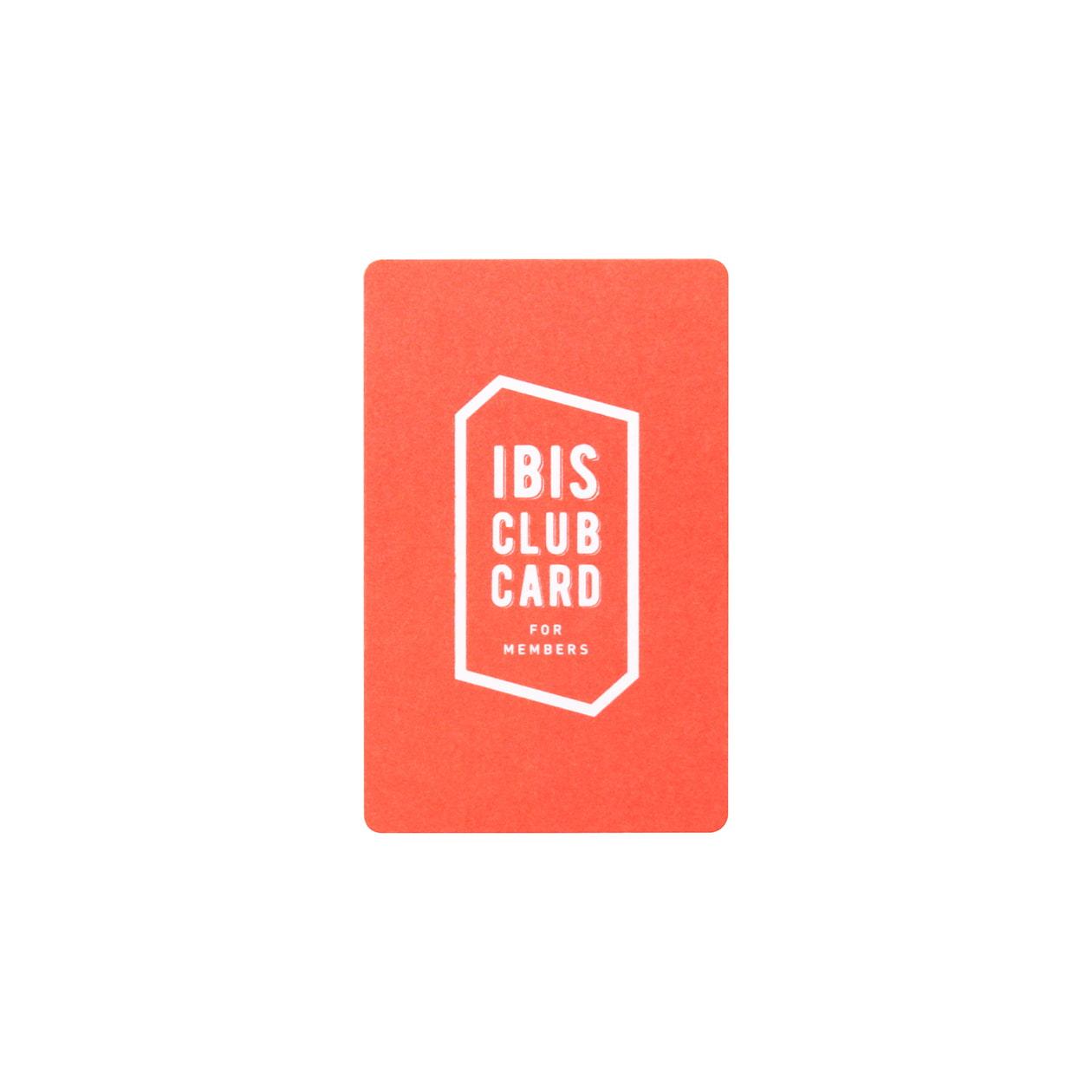 サンプル カード・シート 00272
