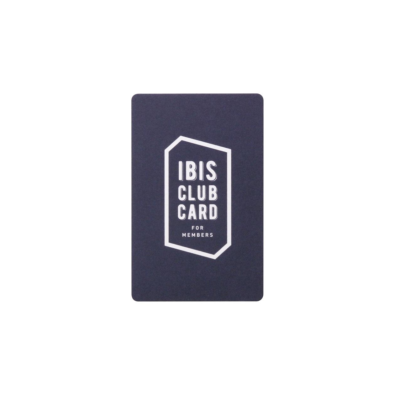 サンプル カード・シート 00273