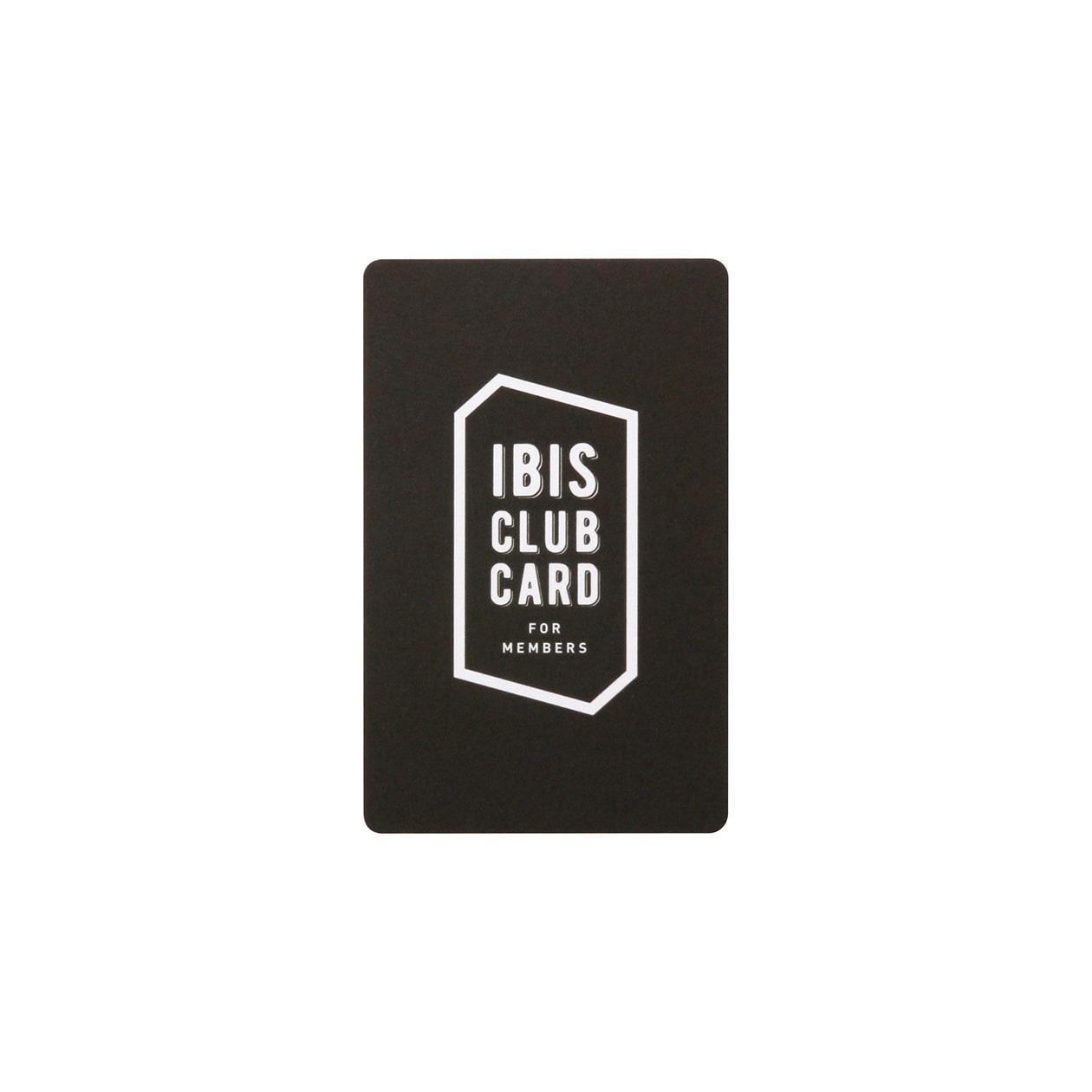 サンプル カード・シート 00274