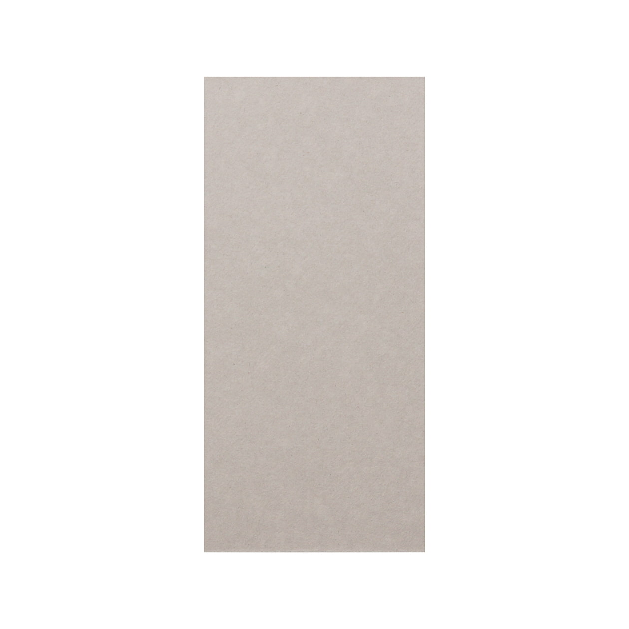 サンプル カード・シート 00280