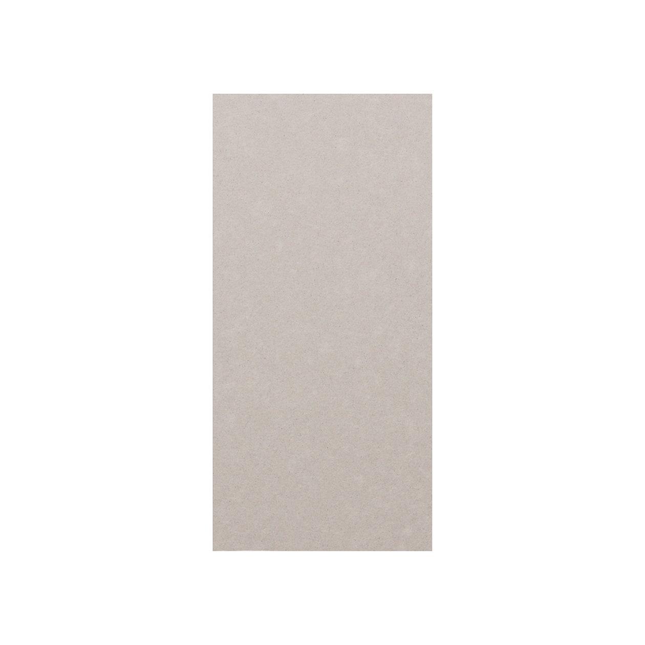 サンプル カード・シート 00281