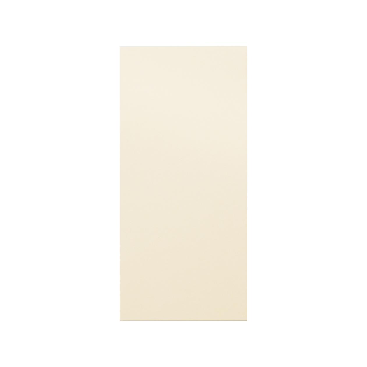 サンプル カード・シート 00283
