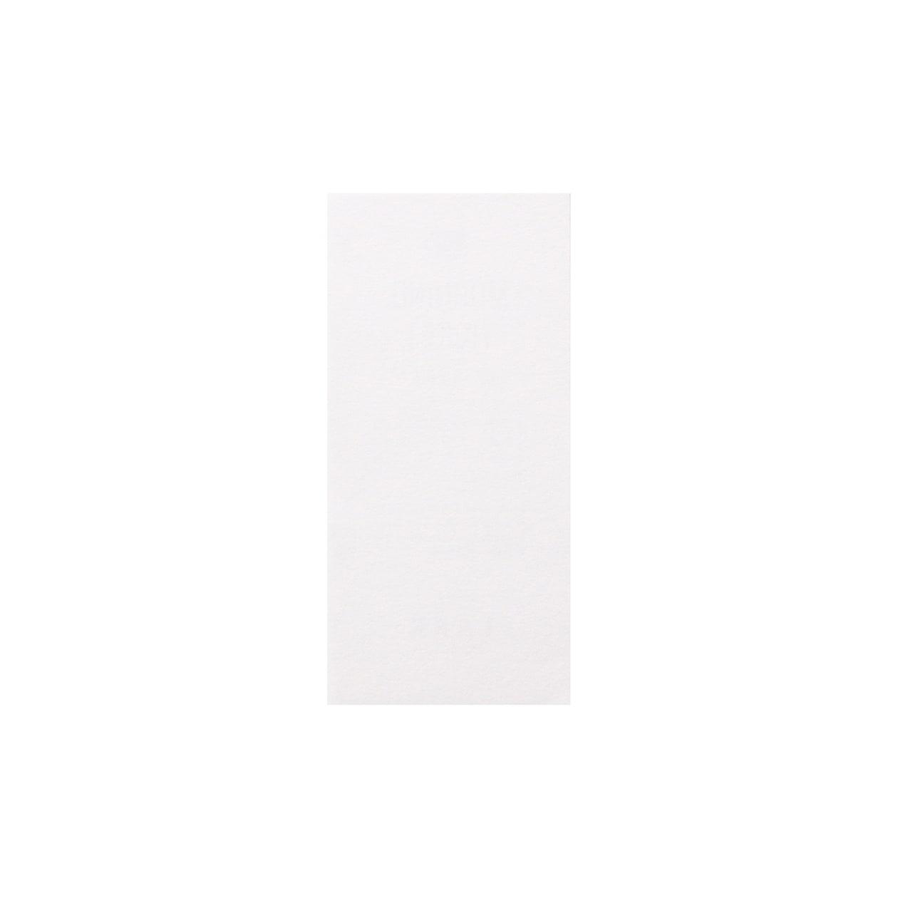 サンプル カード・シート 00284