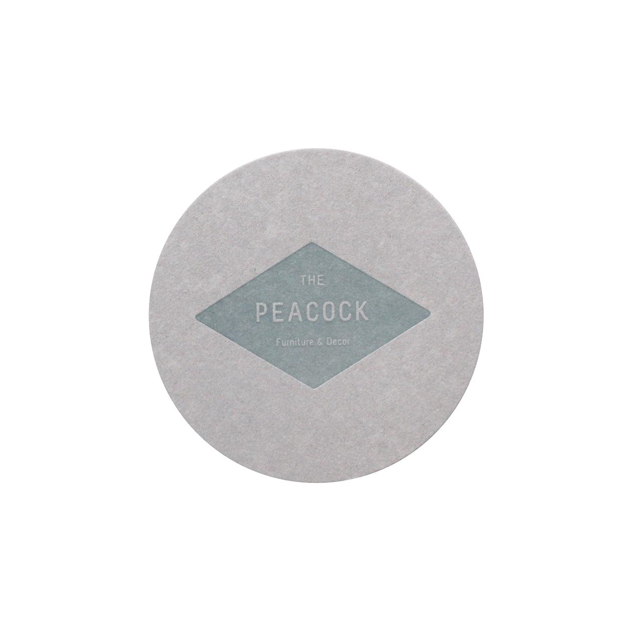 サンプル カード・シート 00289