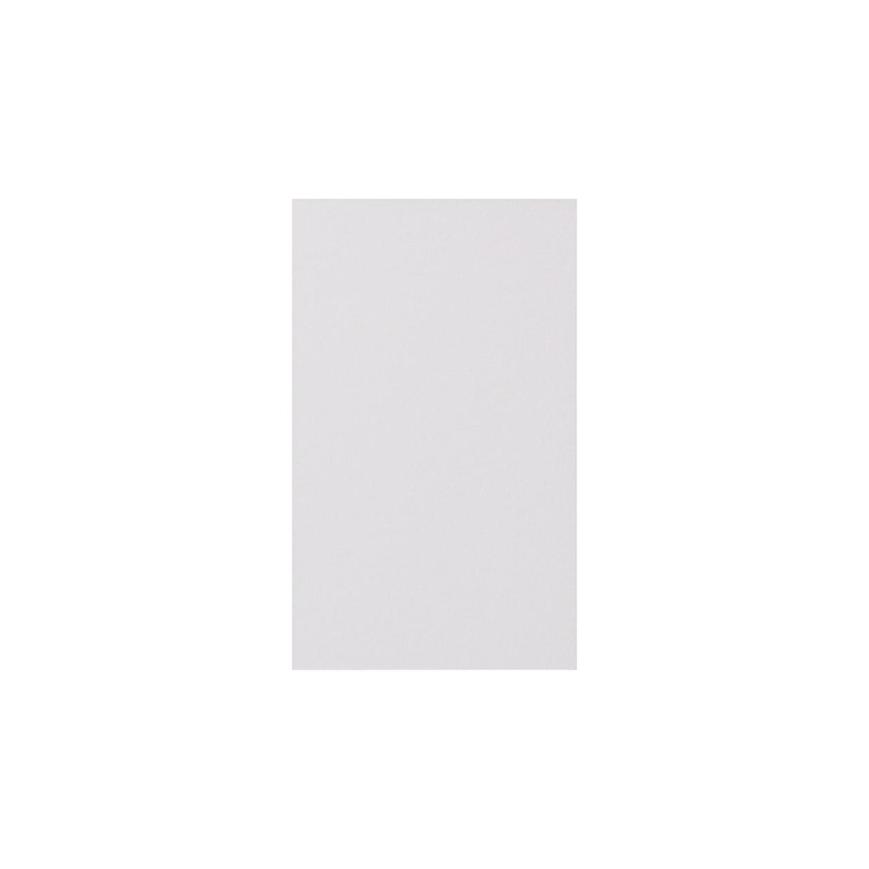 サンプル カード・シート 00306