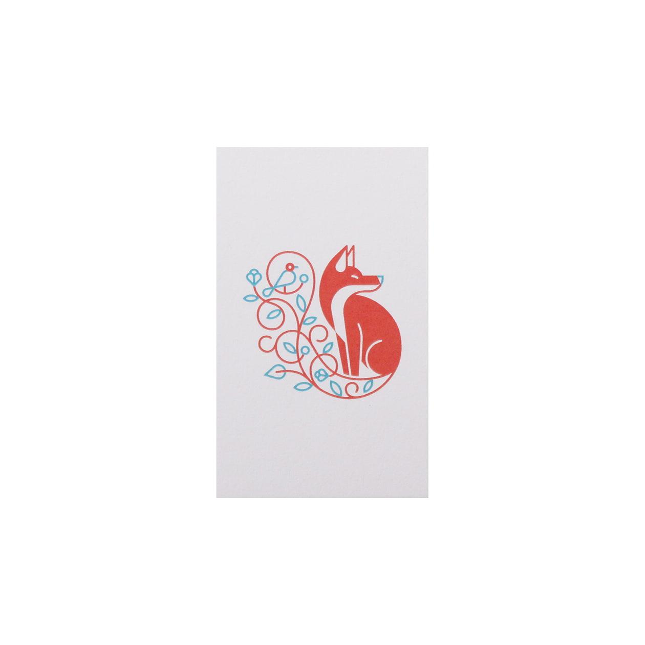 サンプル カード・シート 00310