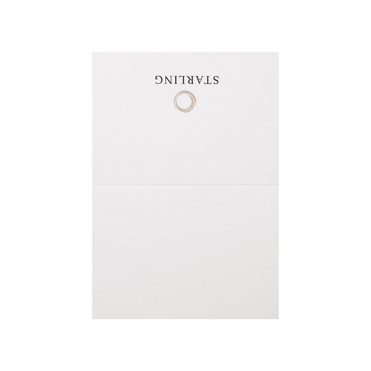 サンプル カード・シート 00314