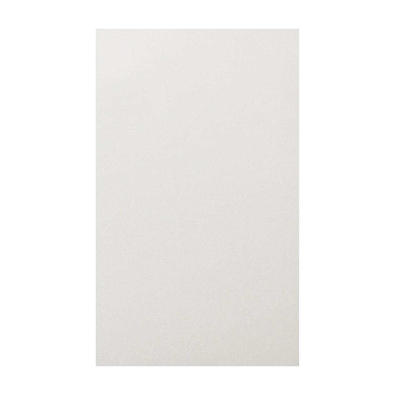 サンプル カード・シート 00316