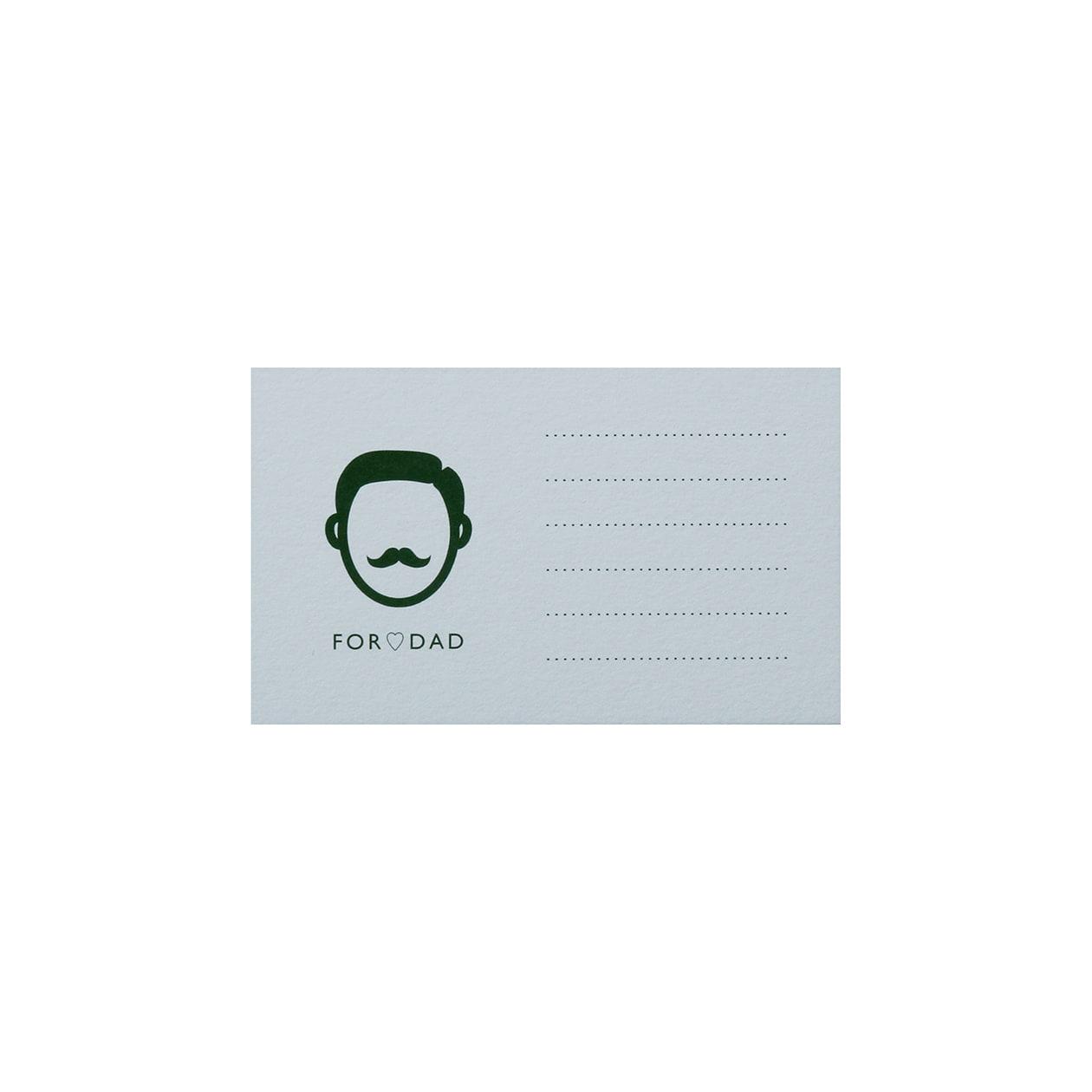 サンプル カード・シート 00317