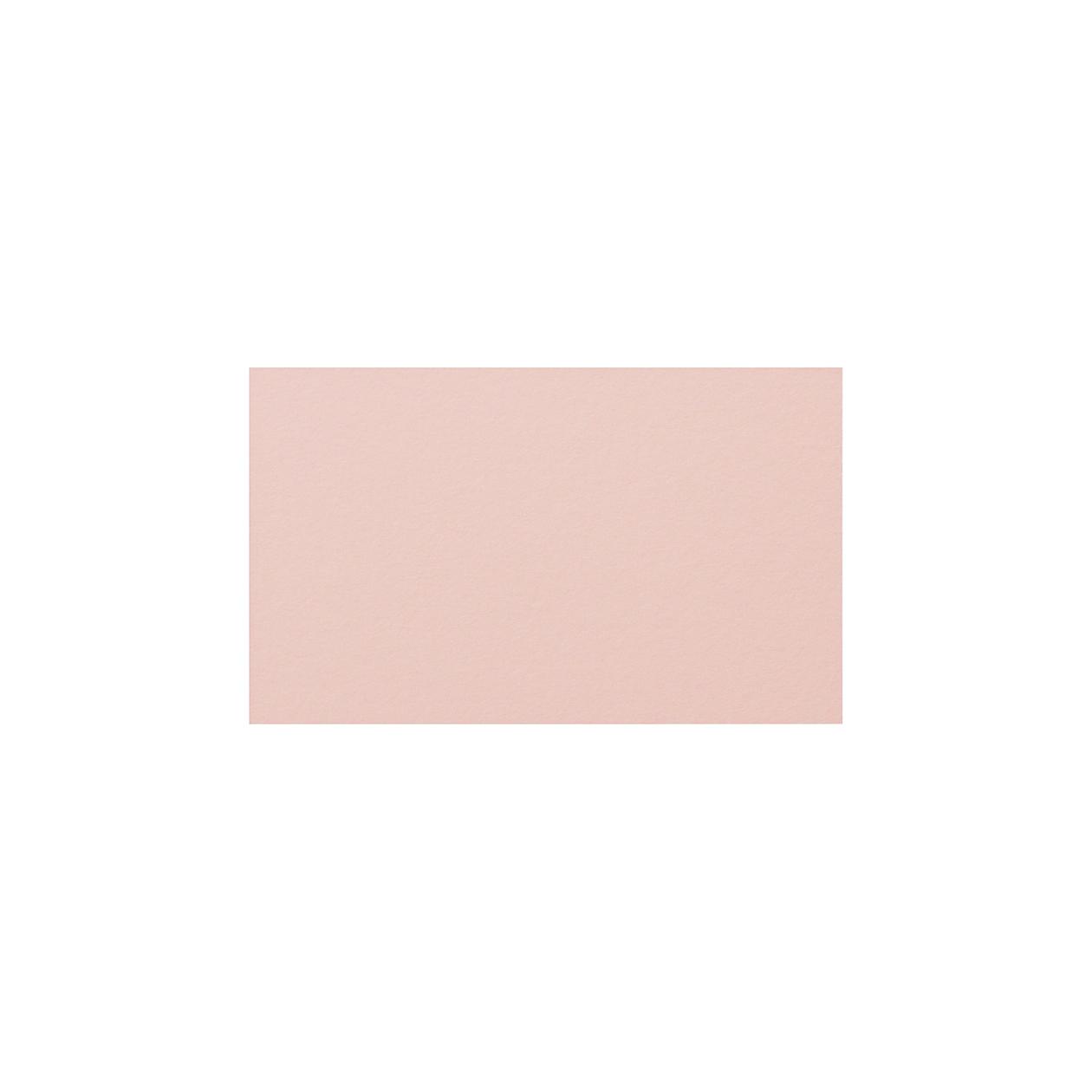 サンプル カード・シート 00318