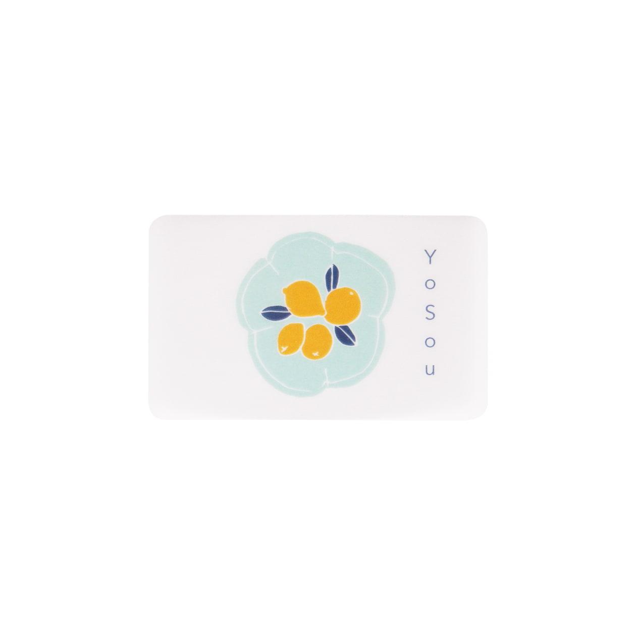 サンプル カード・シート 00324