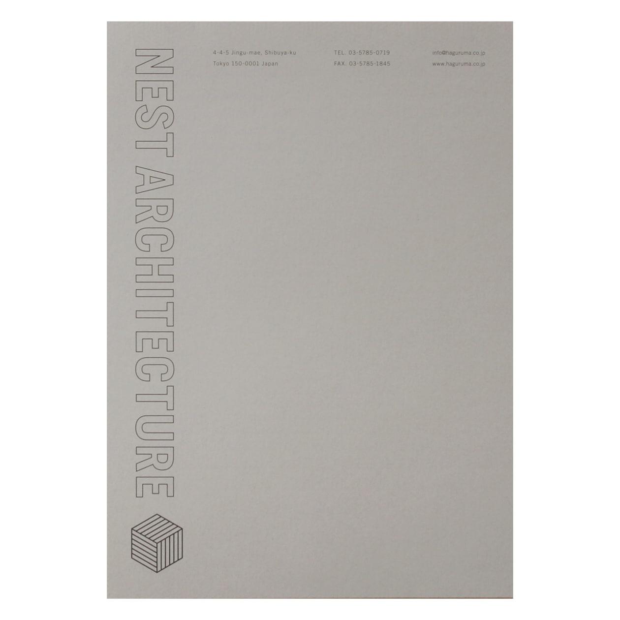 サンプル カード・シート 00333
