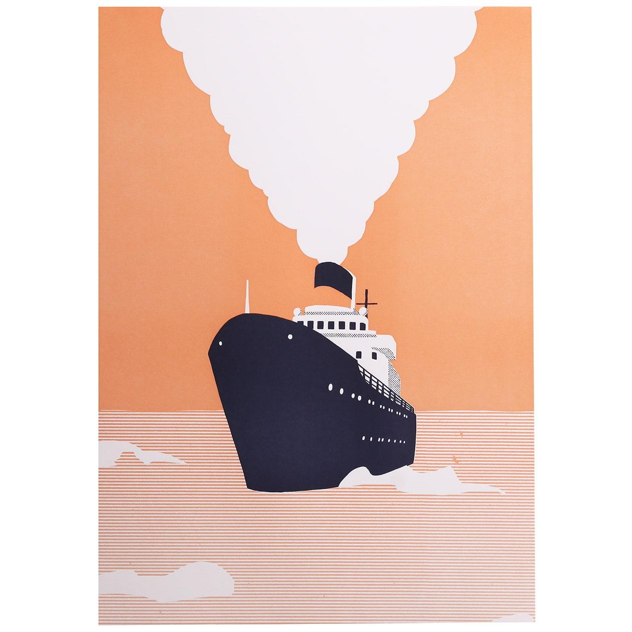 サンプル カード・シート 00338