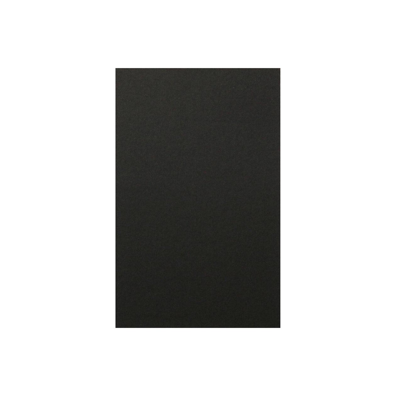 サンプル カード・シート 00342