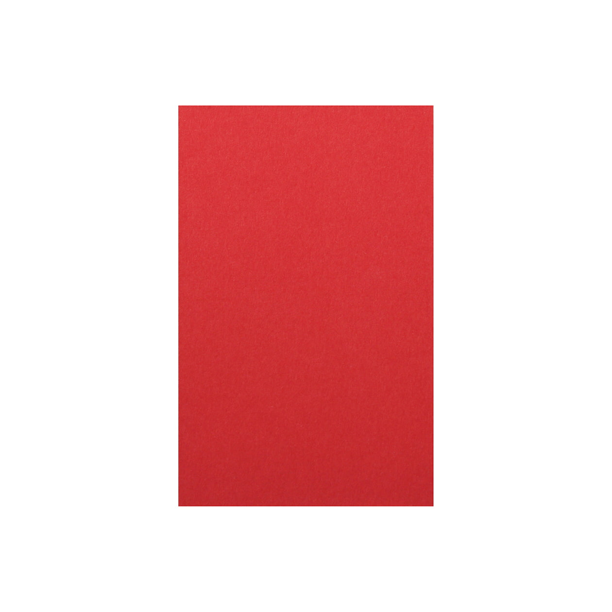 サンプル カード・シート 00343