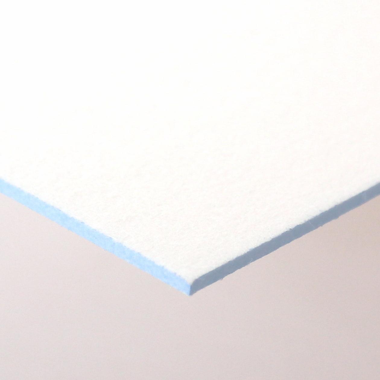 サンプル カード・シート 00353