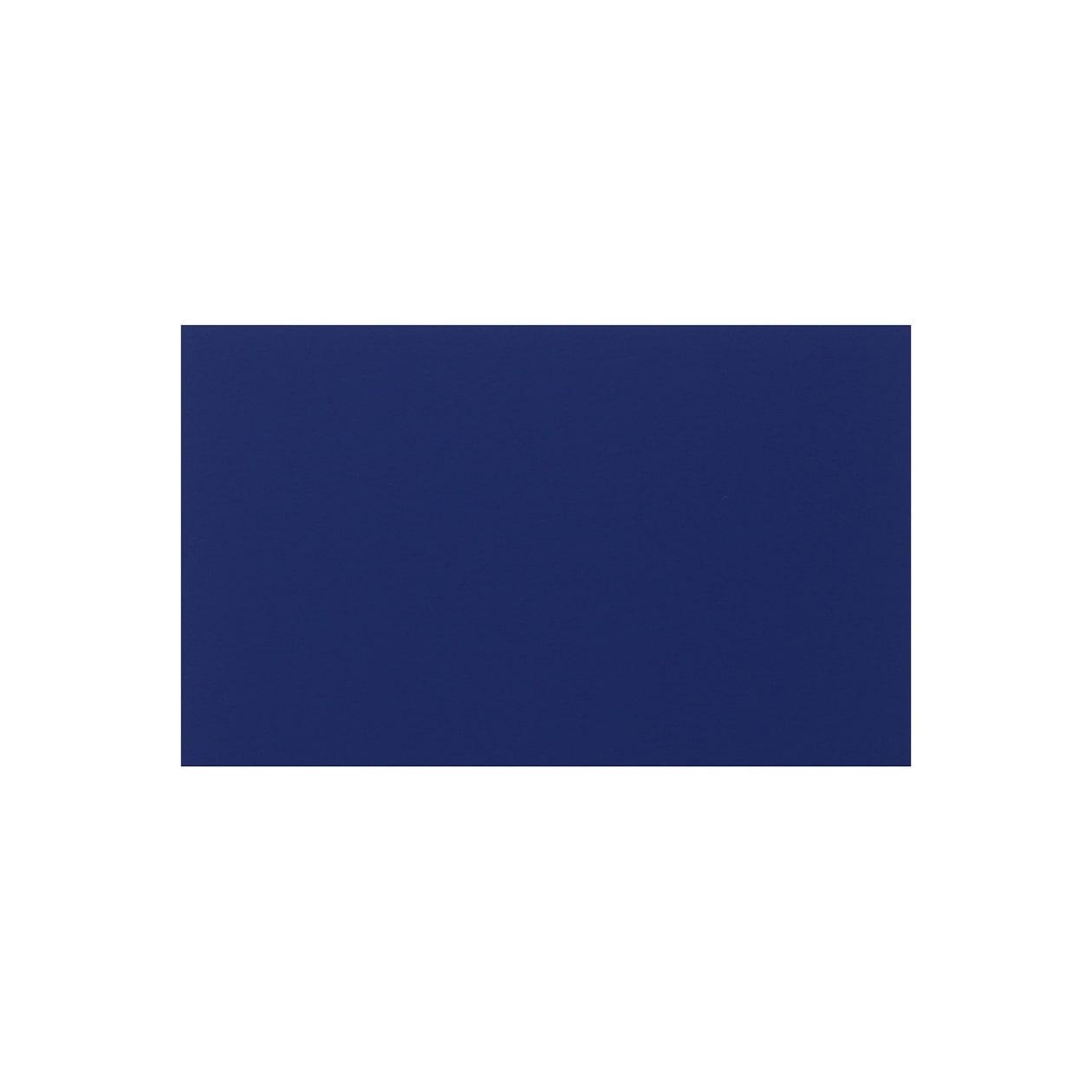 サンプル カード・シート 00357