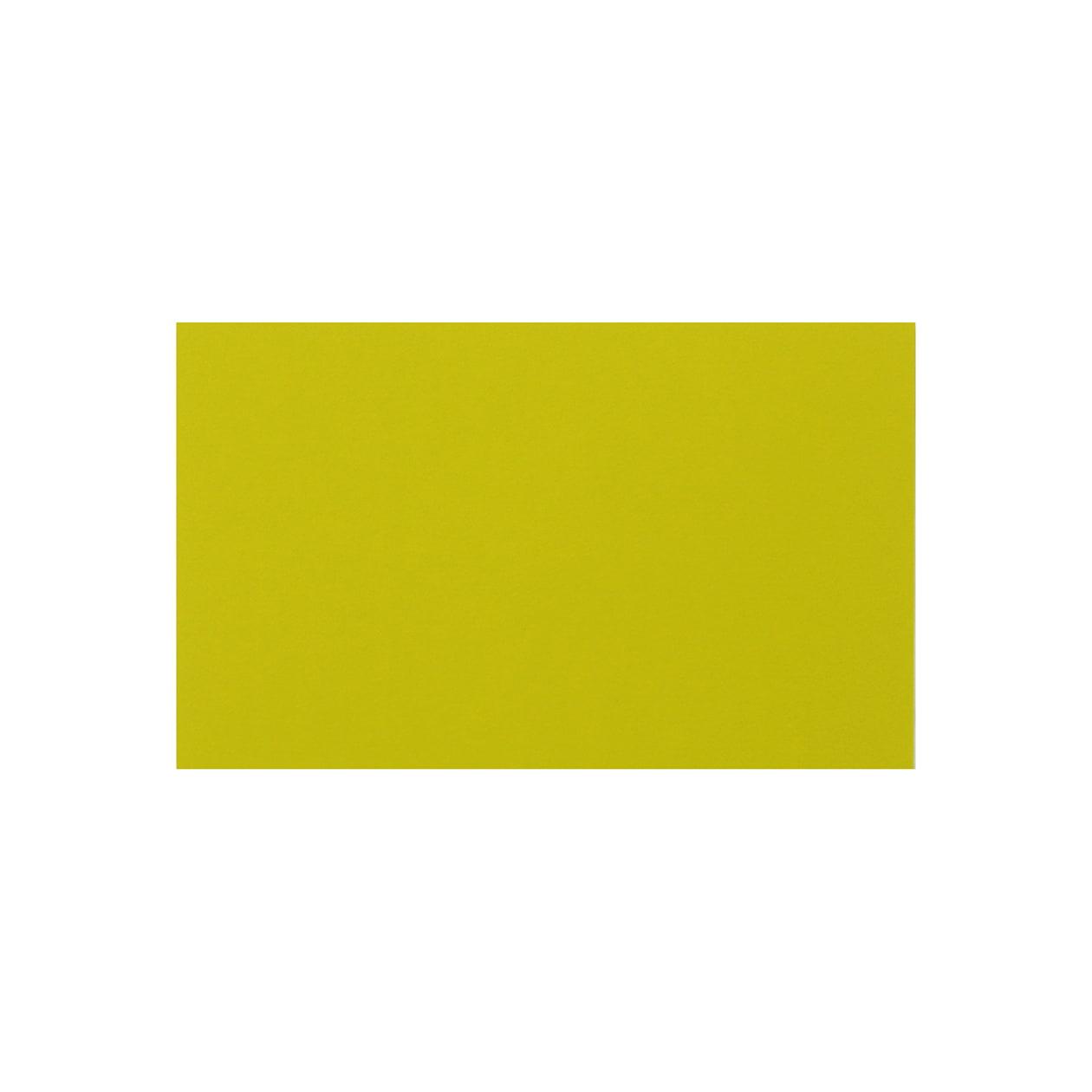 サンプル カード・シート 00358