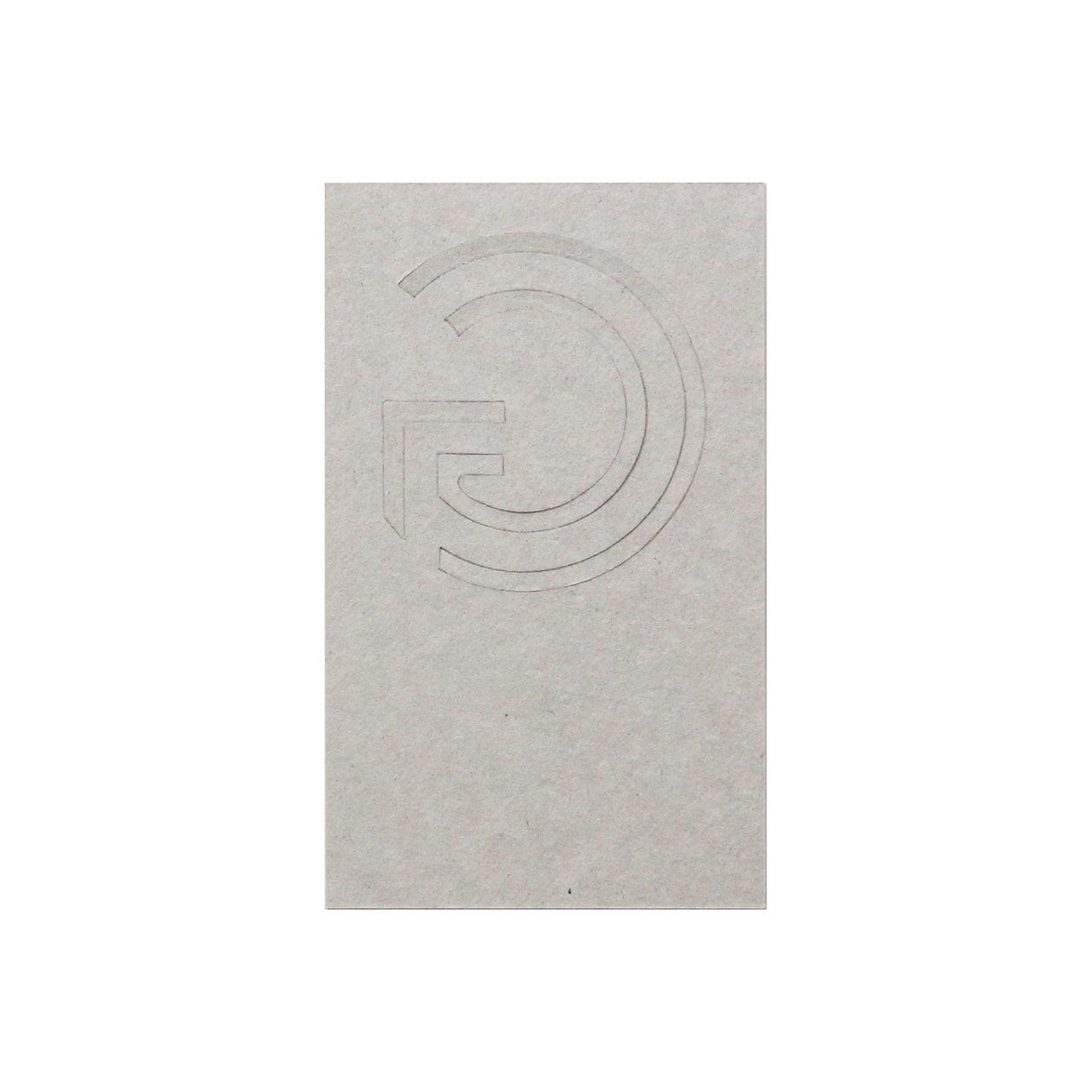 サンプル カード・シート 00365
