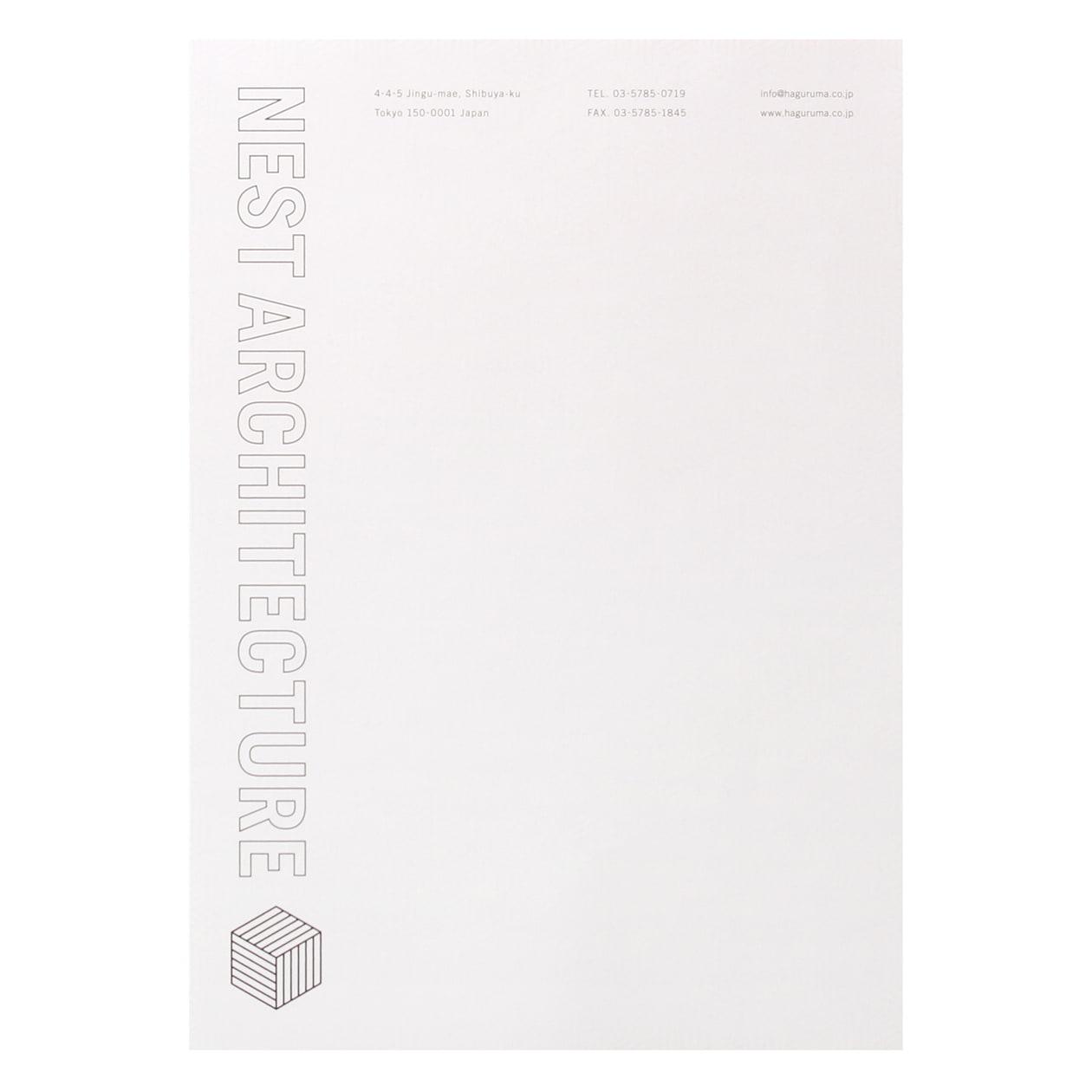 サンプル カード・シート 00369