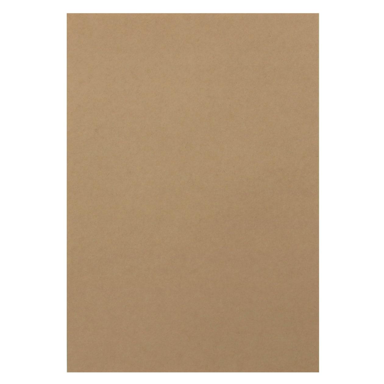 サンプル カード・シート 00370